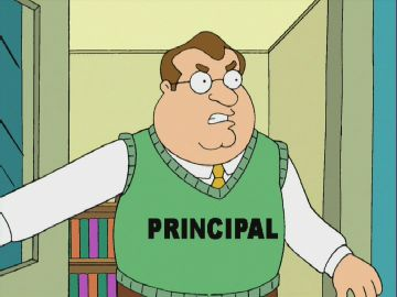 File:Principal Shepherd.jpg