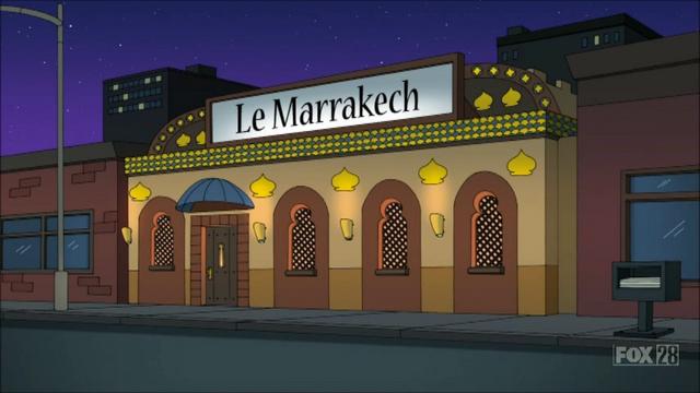 File:Marraketch.png