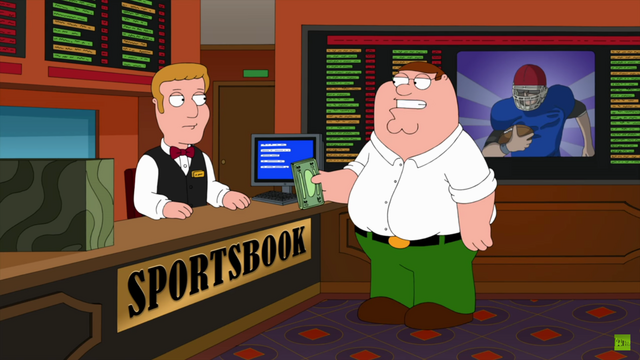 File:Collegefootballbet.png