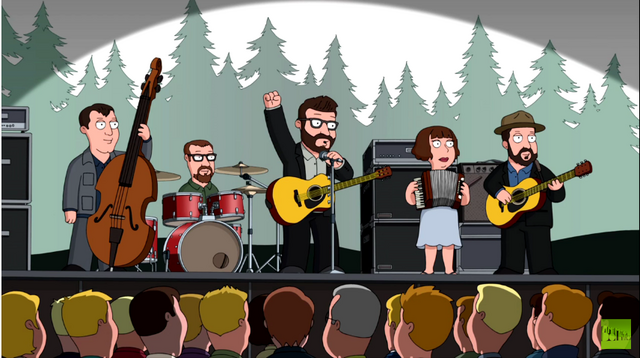File:Decemberists.png