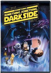 Darkside DVD