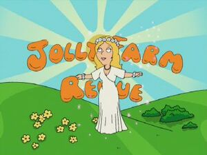 Jolly Farm Review