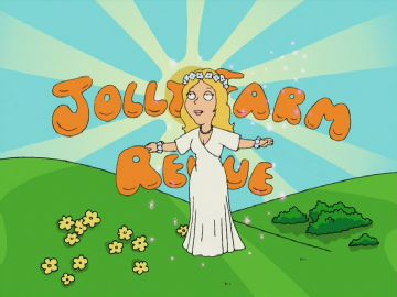 File:Jolly Farm Review.jpg