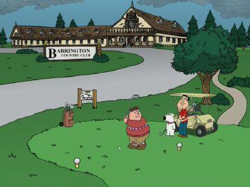 File:Barrington Country Club.jpg