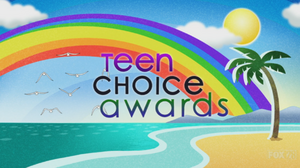 TeenChiceAwards