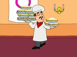 Bakerfilms