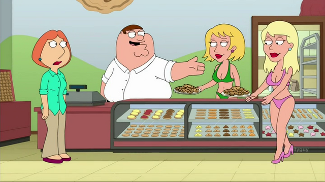 File:CookieSpice.png