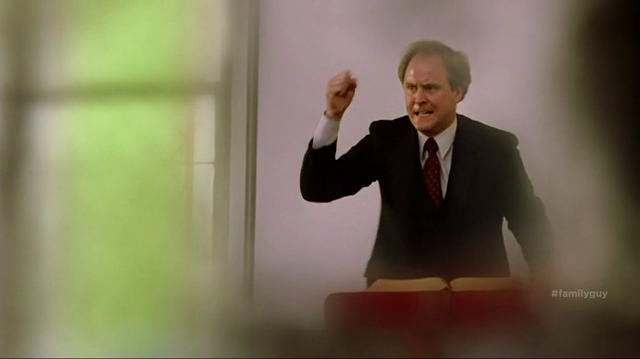 File:JohnLithgow.png