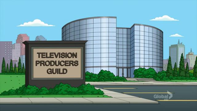 File:Televison guild.png