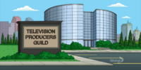 Television Producers Guild