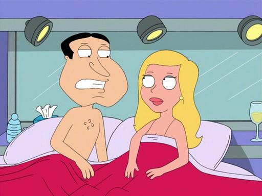 Free diaper sex movies