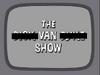 Censoreddykeshow