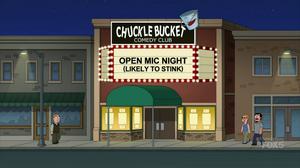 Chucklebucket2