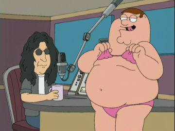 File:Howard Stern.jpg
