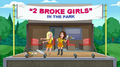 2brokegirls.png