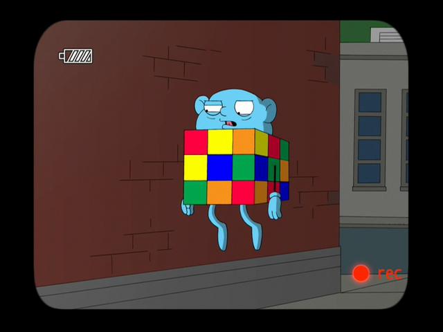 File:Rubik.png