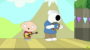 http://vignette3.wikia.nocookie.net/familyguy/images/2/2b/MommyDaddysroom.png/revision/latest/scale-to-width-down/310?cb=20160901004736