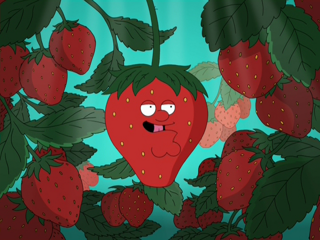 File:Peterstrawberry.png