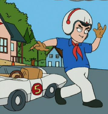 File:Speed Racer.jpg