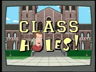 File:Class Holes.png