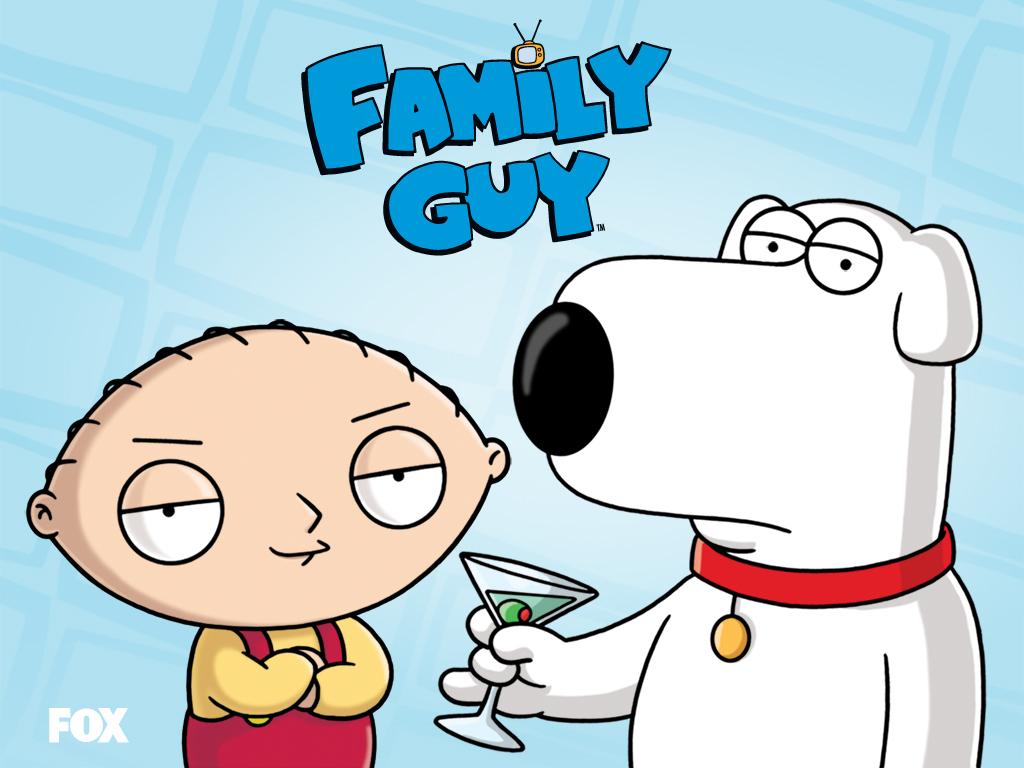 image family guy family guy 29782404 1024 768 jpg family guy
