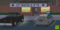 O'Reillys