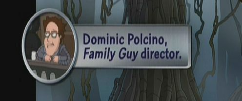 File:Dominic Polcino.jpg
