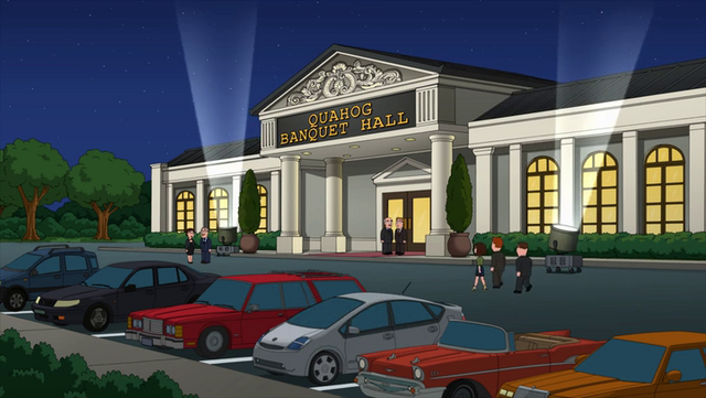 File:QBnquetHall.png