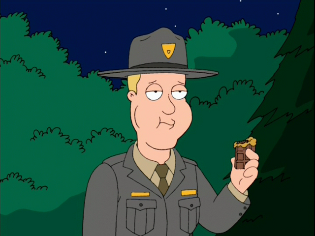 File:Reeces1.png