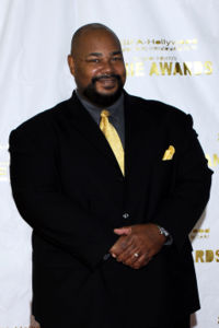 200px-Kevin michael richardson