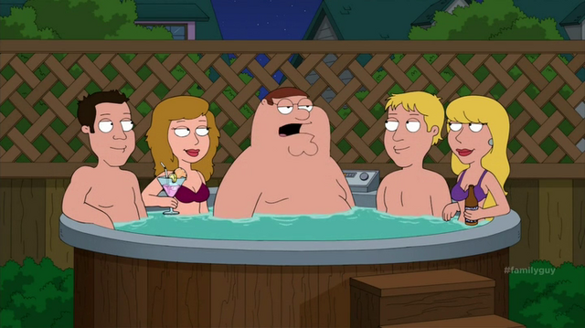 File:Peterhottub.png