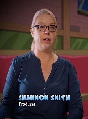 Shannon2015