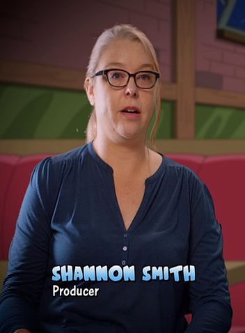 File:Shannon2015.jpg