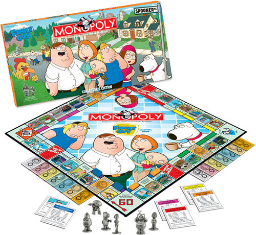 File:Family Guy-Monopoly.jpg
