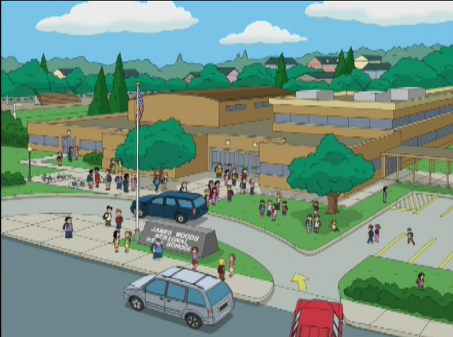 File:James Woods HS.png
