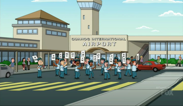 File:Internationalairport.png