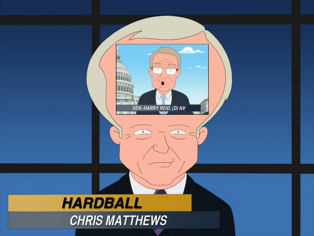File:Harry Reid.png