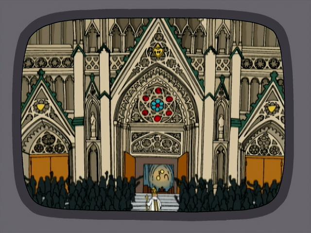 File:Pope-a-Palooza.png