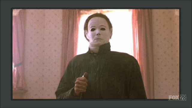 File:MichaelMeyers.png
