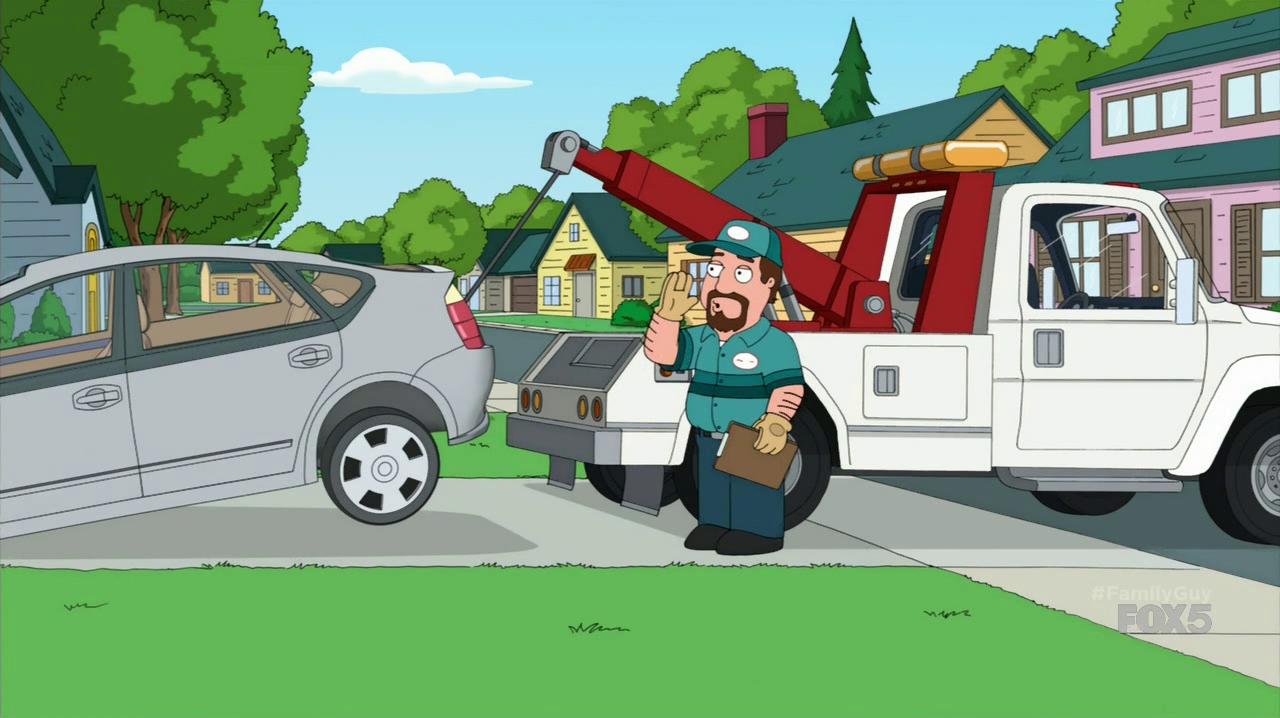 Jerry (The Heartbreak Dog) | Family Guy Wiki | Fandom powered by Wikia Quagmire And Meg