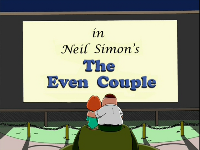 File:Evencouple.png
