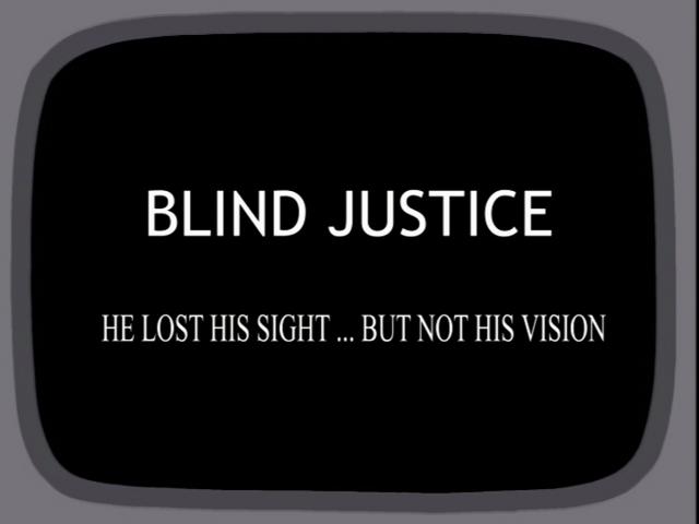 File:BlindJustice.png