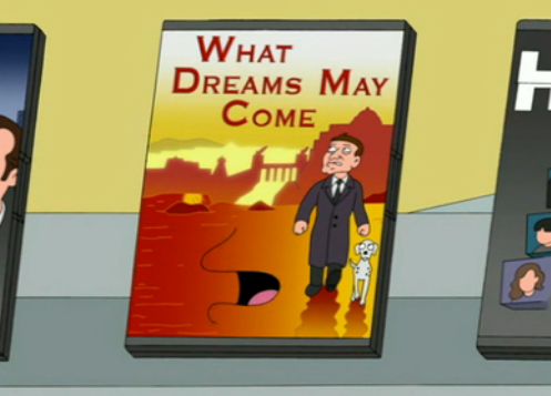 File:What Dreams May Come.png
