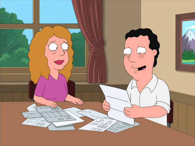 File:Familydebt.png