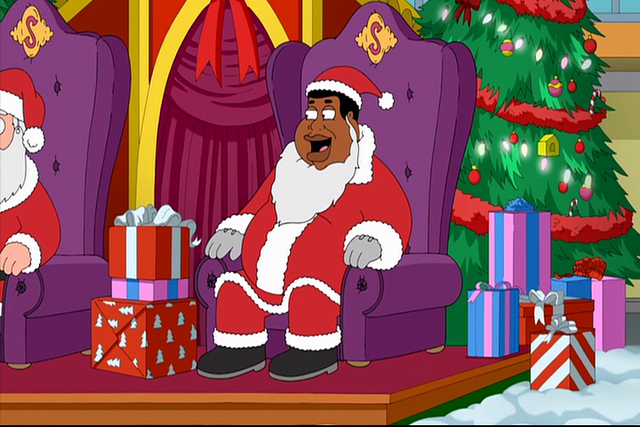 File:Blacksanta.png