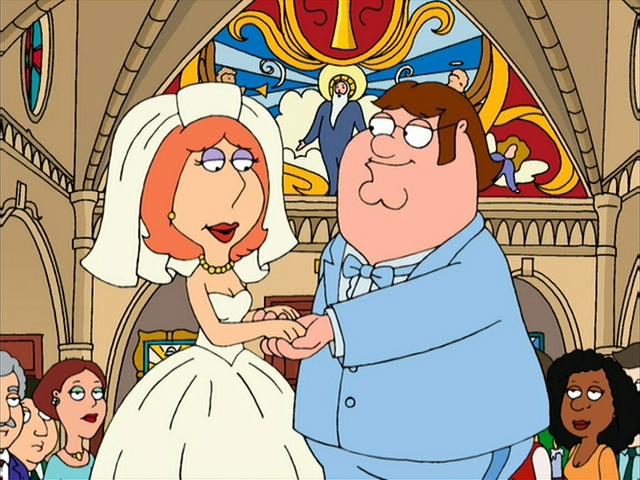 File:Weddingvideo.png