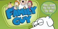 Family Guy: The Freakin' Sweet Collection (reg2)