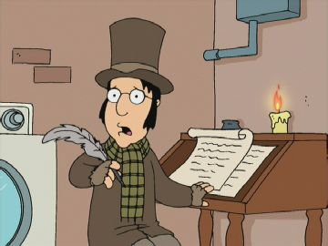 File:Bob Cratchit.jpg
