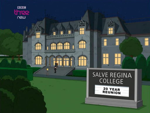 File:Salve Regina College.png