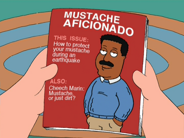 File:Stache.png